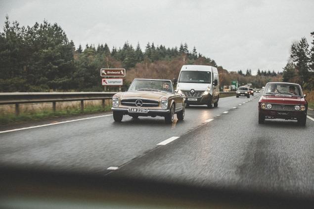 Classic Car Adventures (21 of 100)