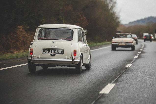 Classic Car Adventures (22 of 100)