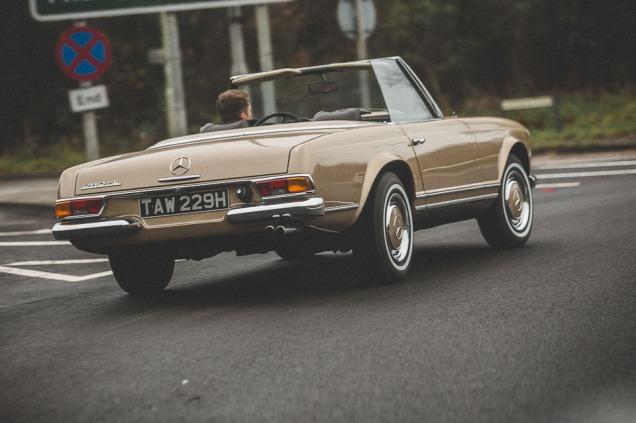 Classic Car Adventures (23 of 100)