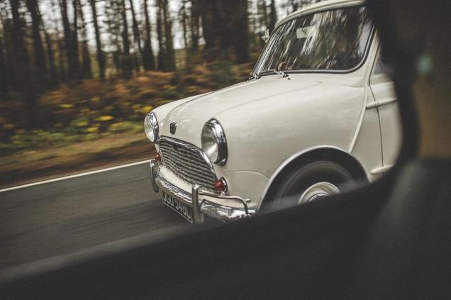 Classic Car Adventures (24 of 100)