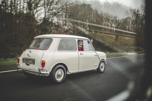 Classic Car Adventures (26 of 100)