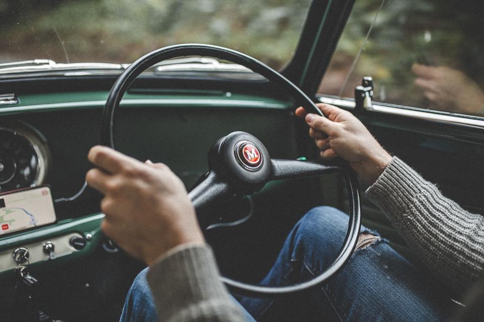 Classic Car Adventures (28 of 100)