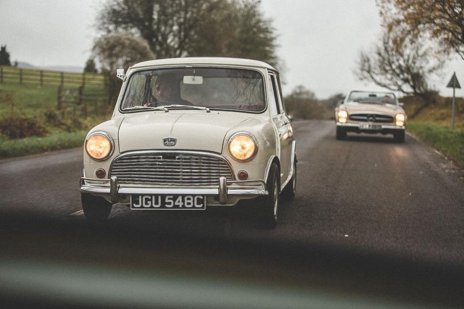 Classic Car Adventures (29 of 100)