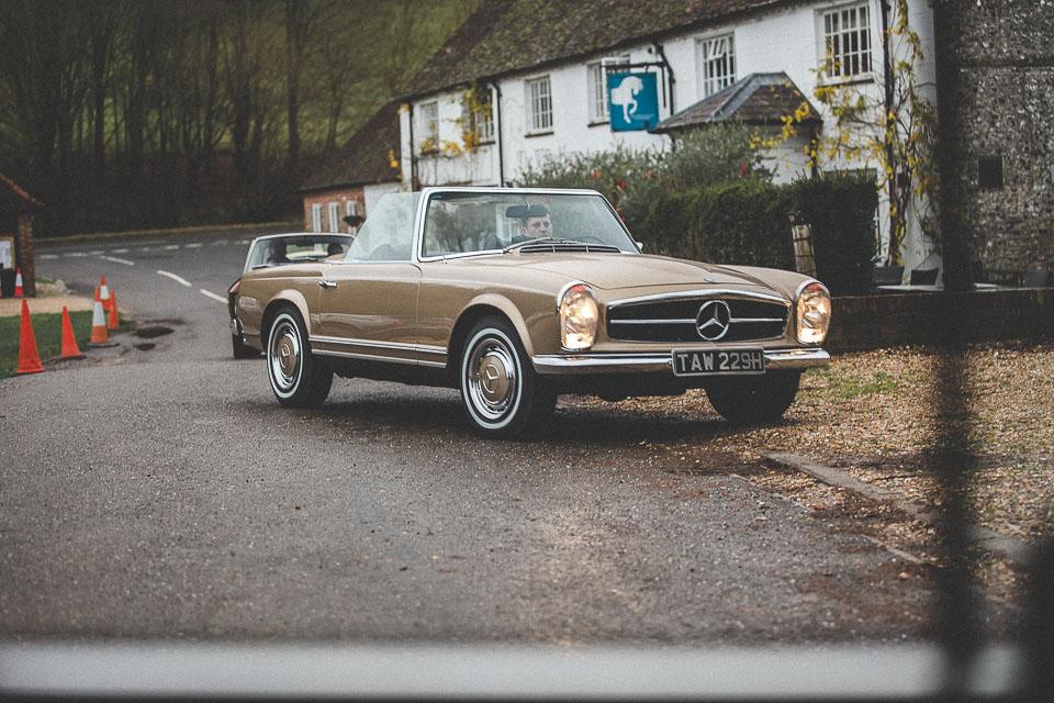 Classic Car Adventures (34 of 100)