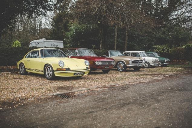 Classic Car Adventures (36 of 100)