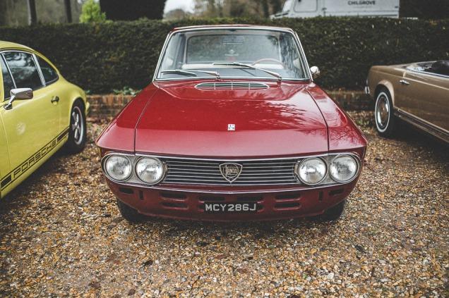 Classic Car Adventures (37 of 100)