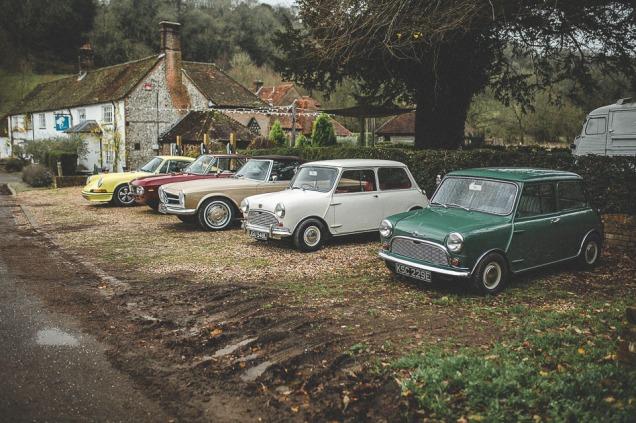 Classic Car Adventures (38 of 100)