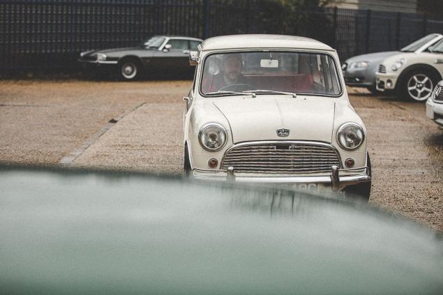 Classic Car Adventures (4 of 100)
