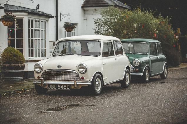 Classic Car Adventures (56 of 100)