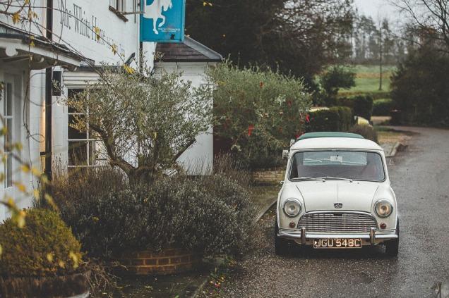 Classic Car Adventures (58 of 100)