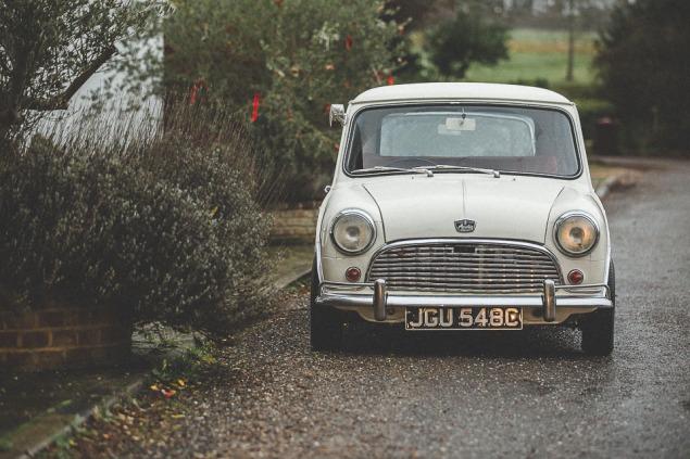 Classic Car Adventures (59 of 100)