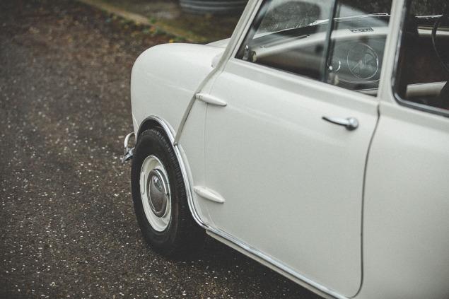 Classic Car Adventures (60 of 100)