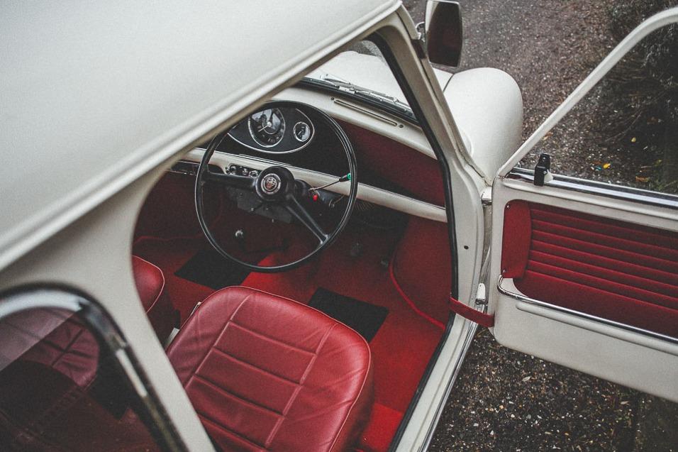 Classic Car Adventures (62 of 100)