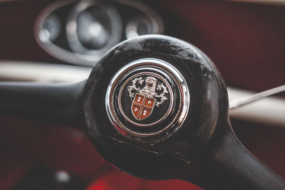 Classic Car Adventures (63 of 100)