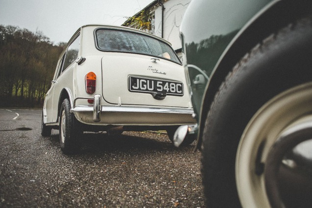 Classic Car Adventures (68 of 100)