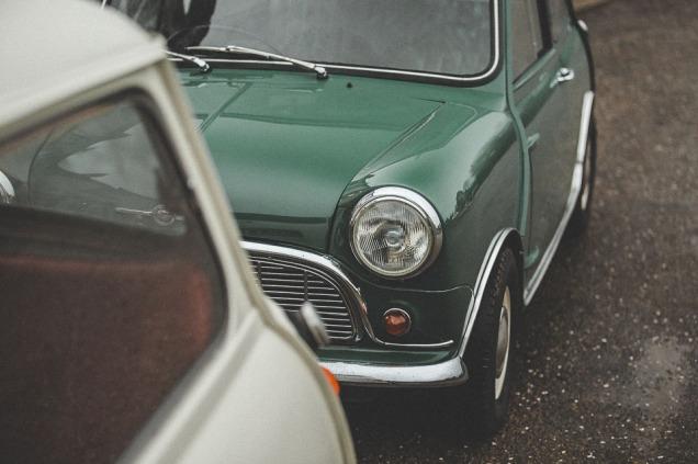 Classic Car Adventures (69 of 100)