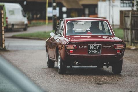 Classic Car Adventures (7 of 100)