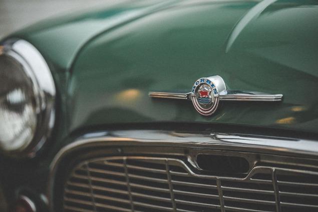 Classic Car Adventures (71 of 100)
