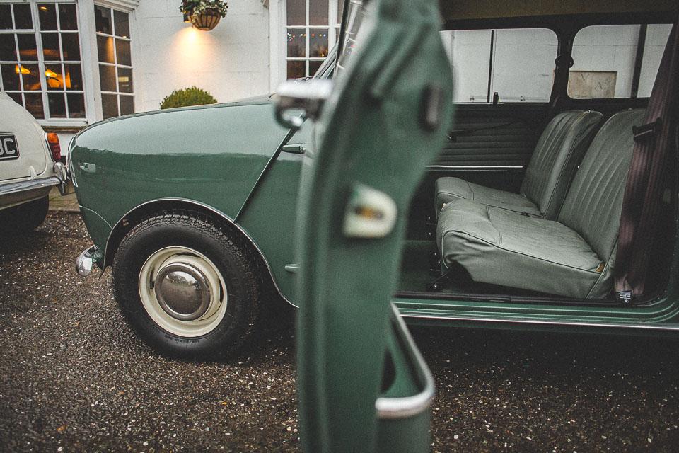 Classic Car Adventures (72 of 100)