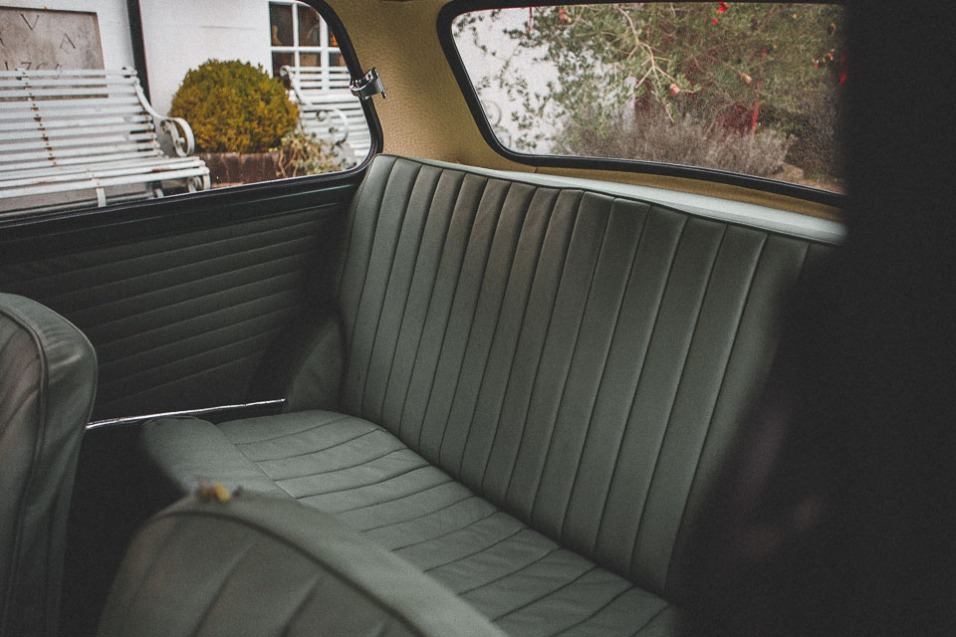 Classic Car Adventures (73 of 100)
