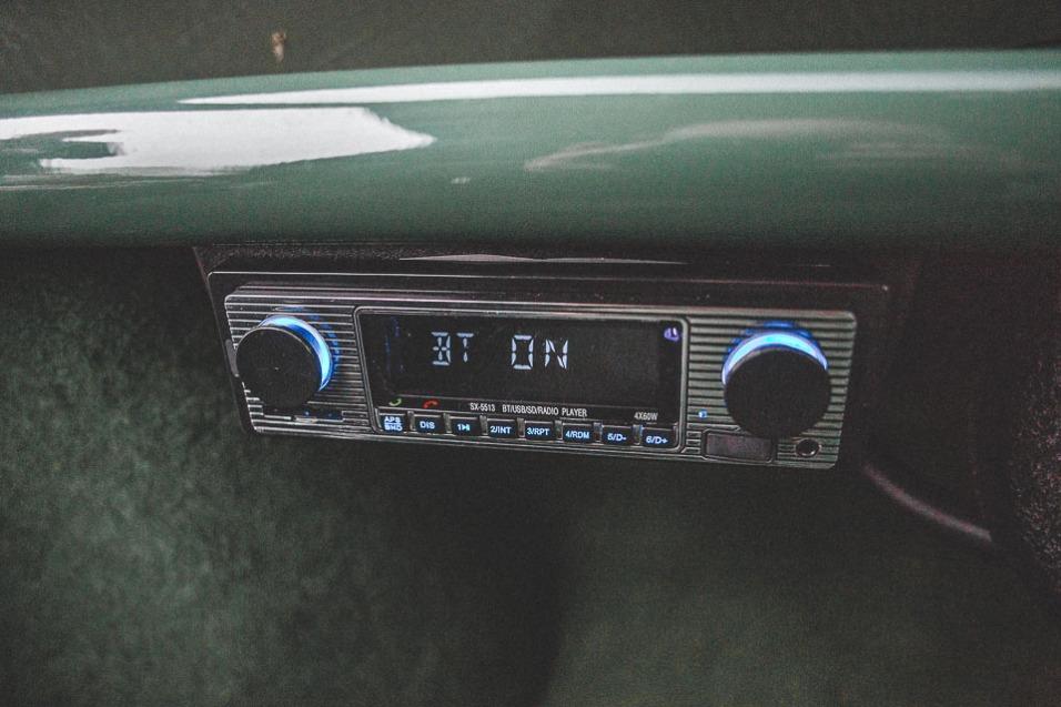 Classic Car Adventures (74 of 100)