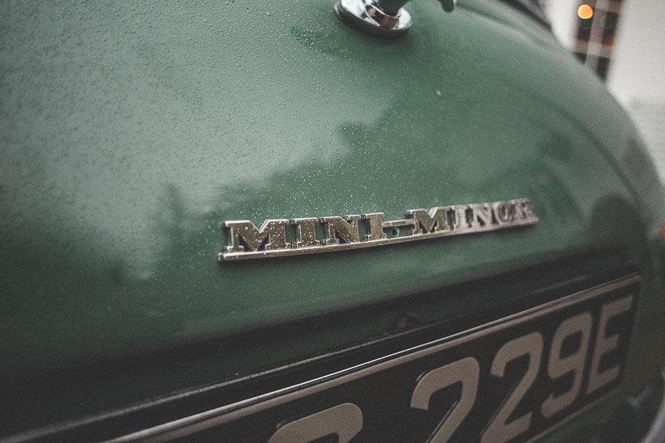Classic Car Adventures (75 of 100)