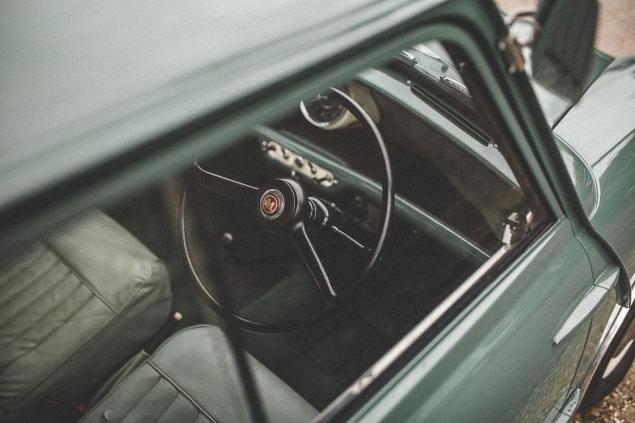 Classic Car Adventures (76 of 100)