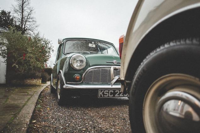 Classic Car Adventures (77 of 100)