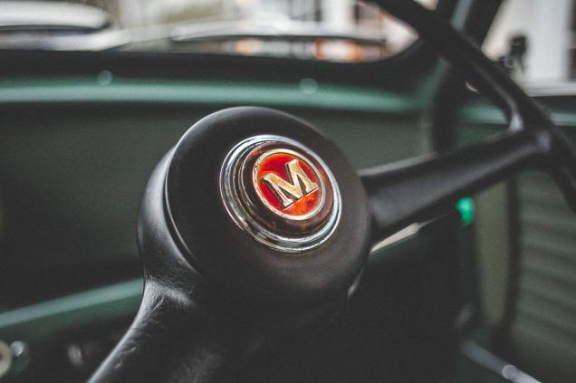 Classic Car Adventures (78 of 100)