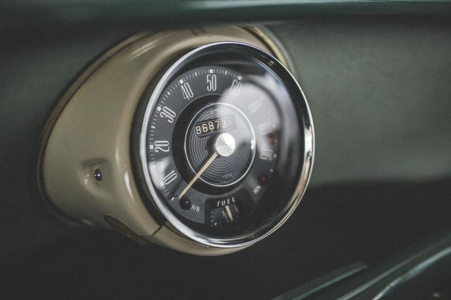 Classic Car Adventures (79 of 100)
