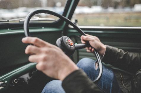 Classic Car Adventures (8 of 100)