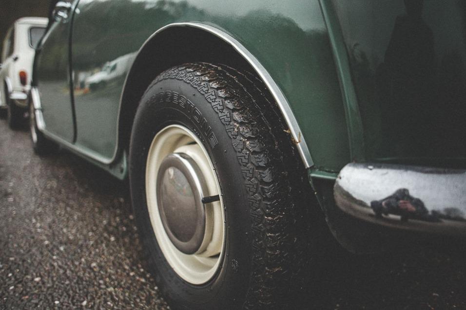 Classic Car Adventures (82 of 100)