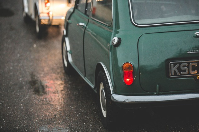 Classic Car Adventures (83 of 100)