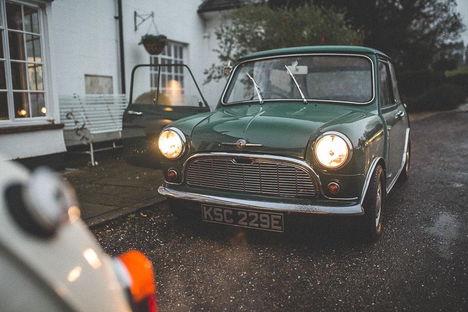 Classic Car Adventures (84 of 100)