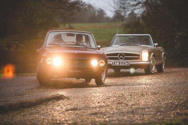 Classic Car Adventures (85 of 100)