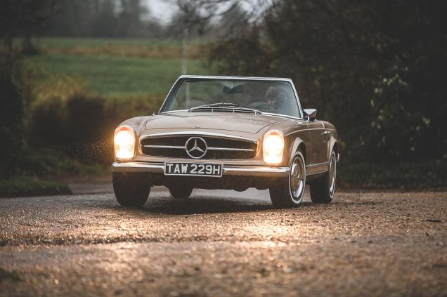 Classic Car Adventures (86 of 100)