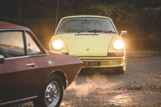 Classic Car Adventures (87 of 100)