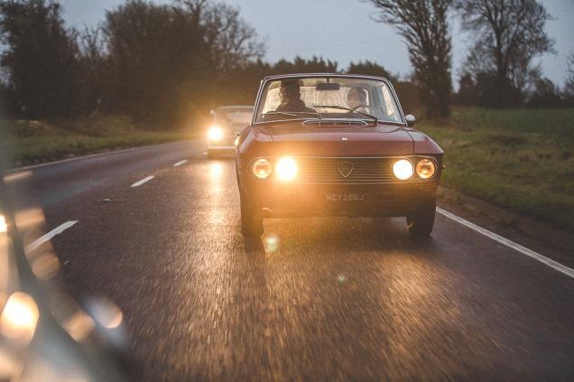 Classic Car Adventures (88 of 100)