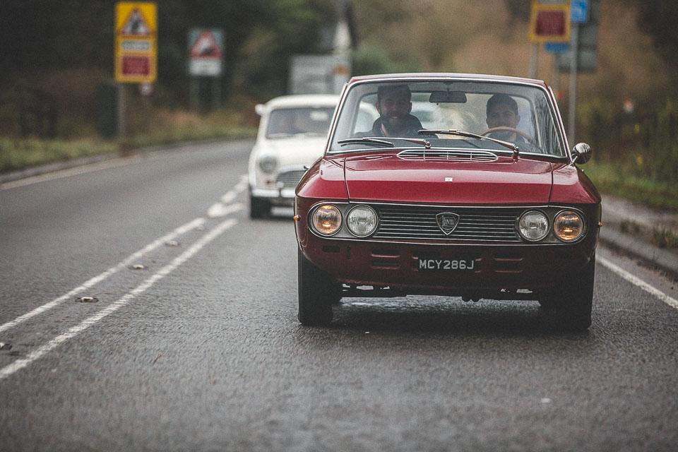Classic Car Adventures (9 of 100)