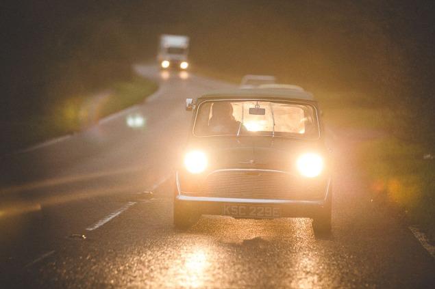 Classic Car Adventures (90 of 100)