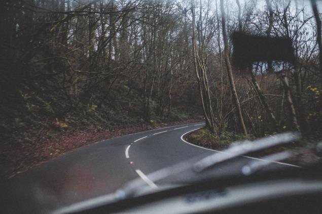 Classic Car Adventures (91 of 100)