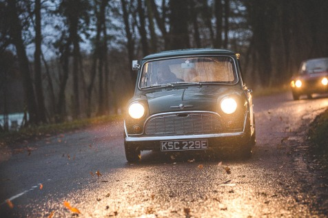 Classic Car Adventures (93 of 100)