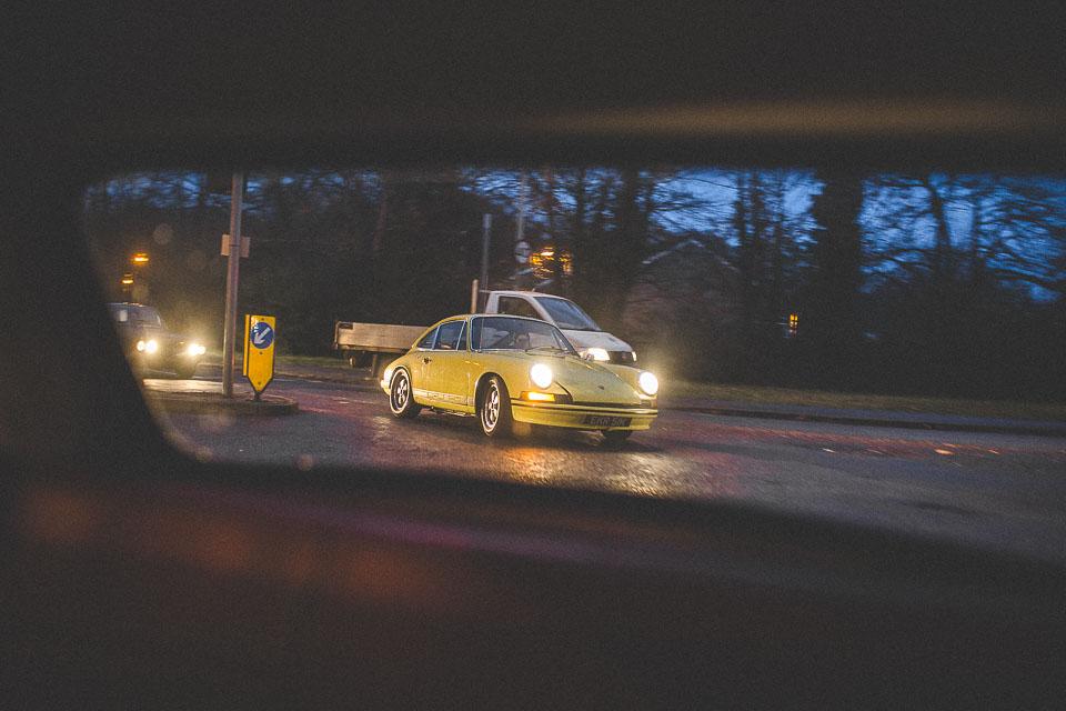 Classic Car Adventures (94 of 100)