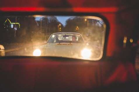 Classic Car Adventures (95 of 100)