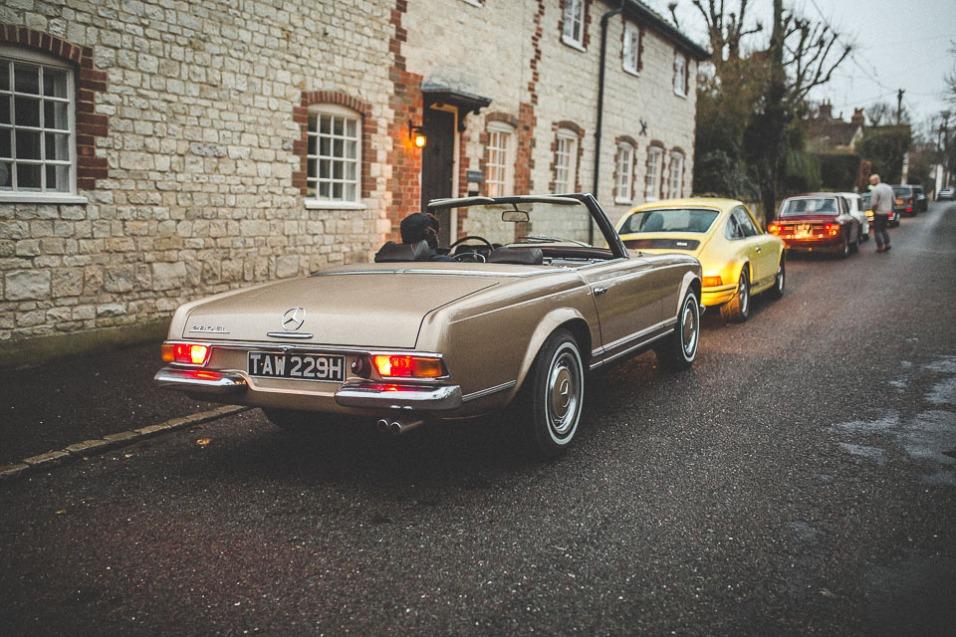 Classic Car Adventures (96 of 100)