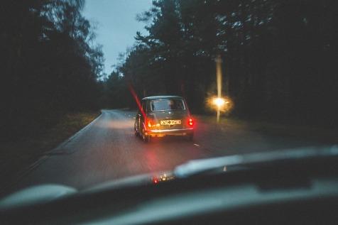 Classic Car Adventures (99 of 100)