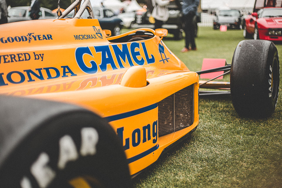 London Concours 2019 (20 of 93)