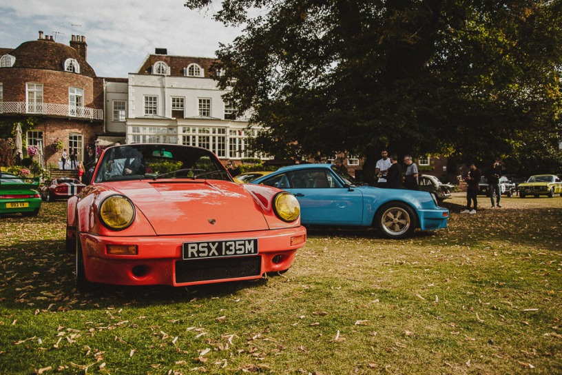 Classics AT The Manor 3 by Jasper (16 of 80)