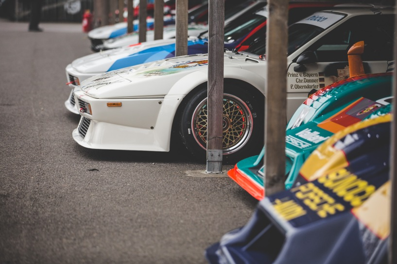 Goodwood Members Meeting 2019 (298 of 309)