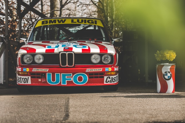 Goodwood Members Meeting 2019 (136 of 309)